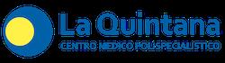 Centro Medico La Quintana