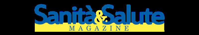 Logo-Sanità-e-Salute-Magazine