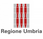 Logo_Regione-Umbria