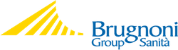 Logo-Brugnoni-Group-Sanità