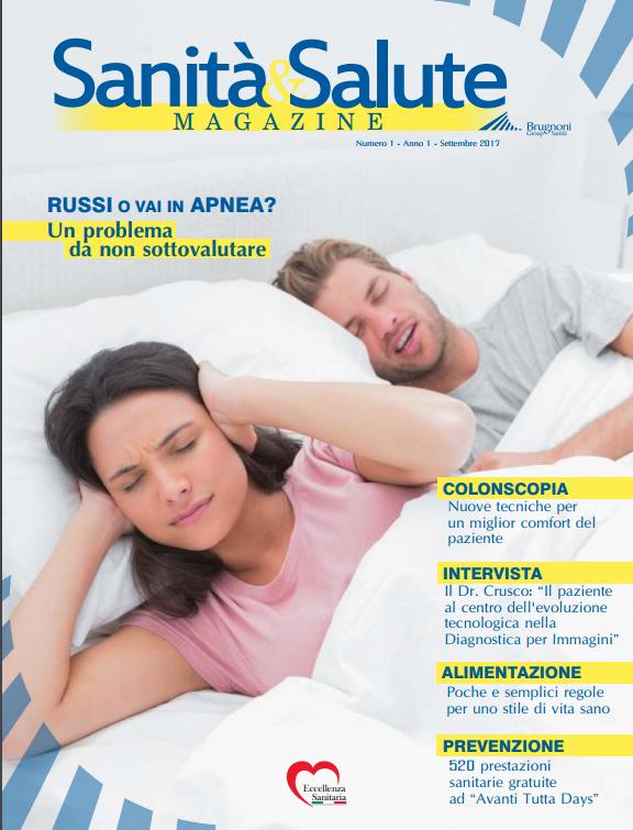 Brugnoni-Group-Sanita-Copertina-Magazine-n.1-anno-1-Settembre-2017