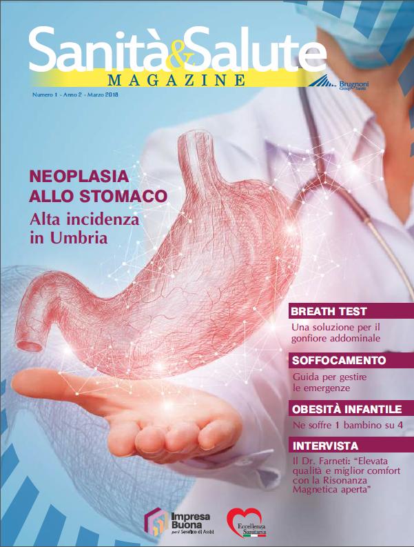 Brugnoni-Group-Sanita-Copertina-Magazine-n.1-anno-2-Marzo-2018
