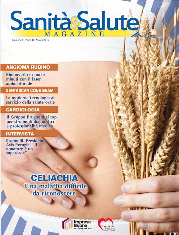Brugnoni-Group-Sanita-Copertina-Magazine-n.1-anno-3-Marzo-2019