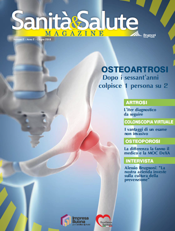 Brugnoni-Group-Sanita-Copertina-Magazine-n.2-anno-2-Giugno-2018