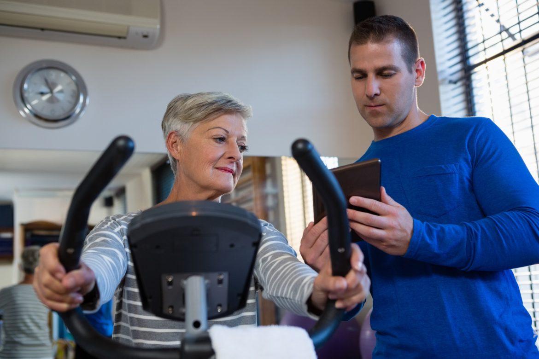 Centro-Medico-La-Quintana-Fisioterapia-Fisioterapia-sportiva_Personal-training