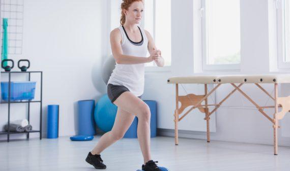 Centro-Medico-La-Quintana-Fisioterapia-Fisioterapia-sportiva_Test-e-valutazioni-funzionali