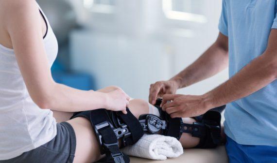 Centro-Medico-La-Quintana-Fisioterapia-Riabilitazione