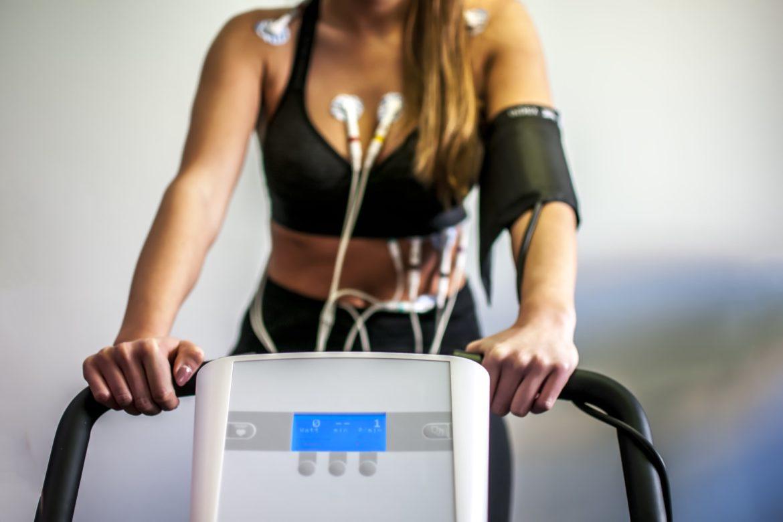 Centro Medico La Quintana - Fisioterapia - Riabilitazione_Riabilitazione cardiologica