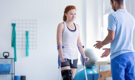 Centro-Medico-La-Quintana-Fisioterapia-Riabilitazione_Riabilitazione-sportiva.