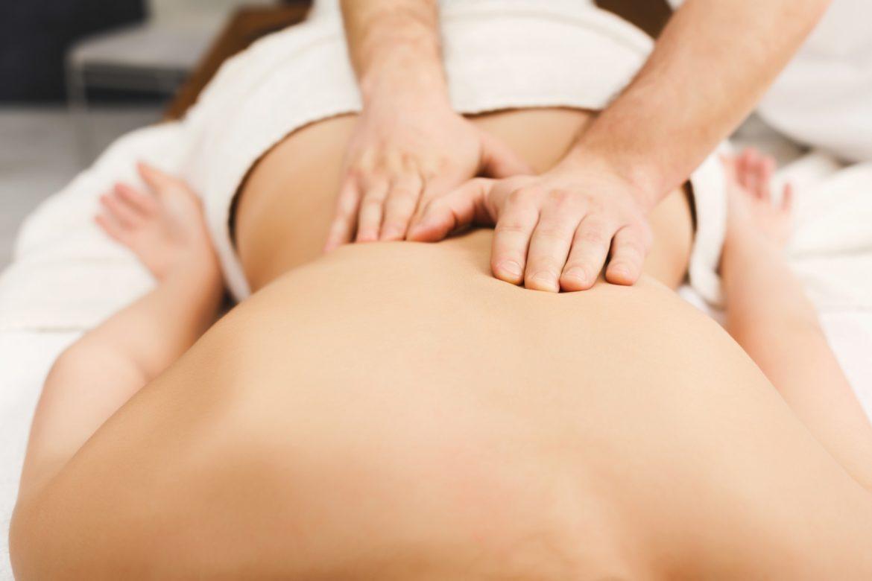 Centro-Medico-La-Quintana-Fisioterapia-Terapia-Fisica_Terapia-manuale\