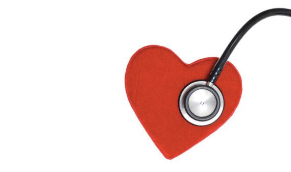 Brugnoni Group - Check-up Cardiovascolare