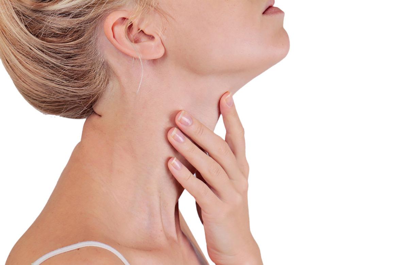 Brugnoni Group - Check-up analisi tiroide