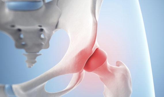 Brugnoni Group Sanita- Check-up reumatologico