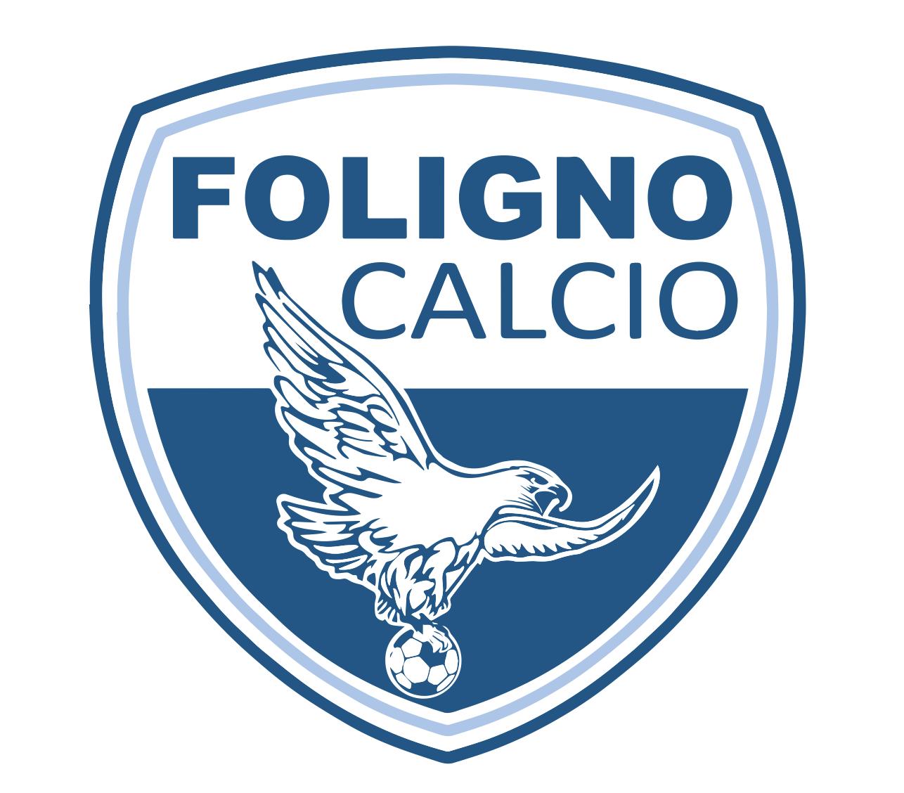 Logo Foligno Calcio