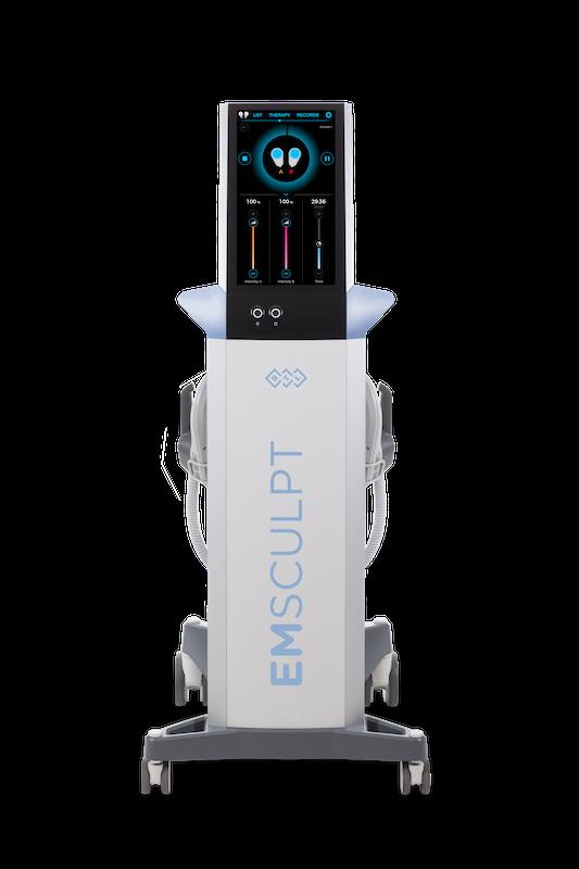 Emsculpt_Unit-transparent