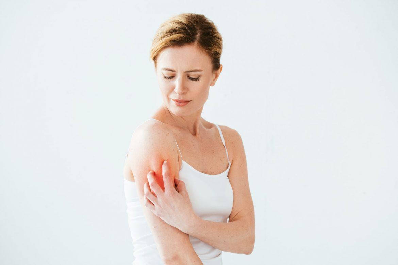 Brugnoni-Group-Sanita-articolo-angioma-rubino-dermatologia